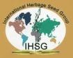 IHSG - 1